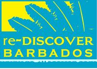 Re Discover Barbados