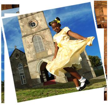 Brilliant Barbados 50 - image2